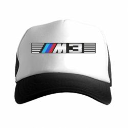 �����-������ BMW M3 - FatLine
