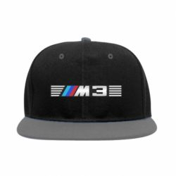 ������� BMW M3 - FatLine