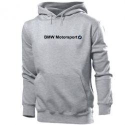 ������� ��������� BMW Motorsport - FatLine