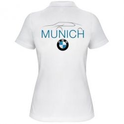 ������� �������� ���� BMW Munich