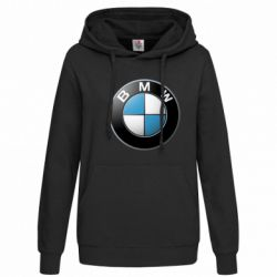 ������� ��������� BMW Small Logo - FatLine