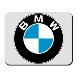 ������ ��� ���� BMW Small - FatLine