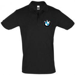 �������� ���� BMW Small - FatLine