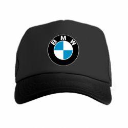 �����-������ BMW Small - FatLine