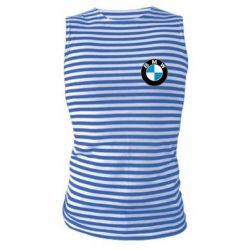 �����-��������� BMW Small - FatLine