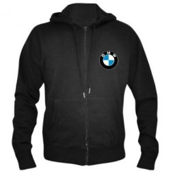 ������� ��������� �� ������ BMW Small - FatLine