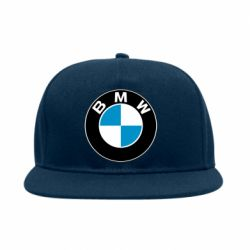 Снепбек BMW Small - FatLine