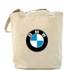 ����� BMW Small - FatLine