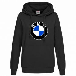 ��������� ����� BMW - FatLine