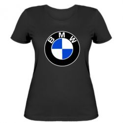 Ƴ���� �������� BMW - FatLine