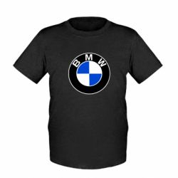 ������ �������� BMW - FatLine