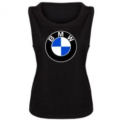 ����� ����� BMW - FatLine