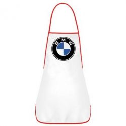 Фартуx BMW - FatLine