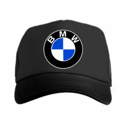 �����-������ BMW - FatLine