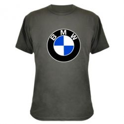 ����������� �������� BMW - FatLine