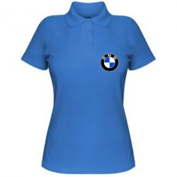 ������� �������� ���� BMW - FatLine