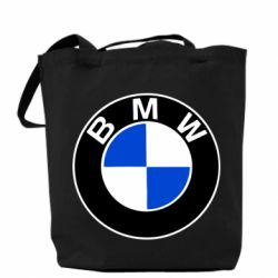 ����� BMW - FatLine