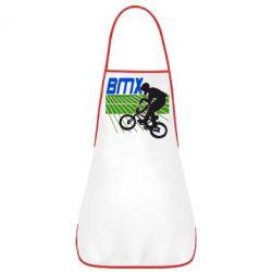 Фартук BMX Sport - FatLine