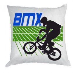 Подушка BMX Sport - FatLine