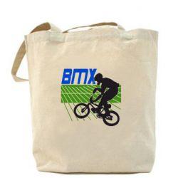 Сумка BMX Sport - FatLine