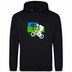 Толстовка BMX Sport - FatLine