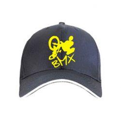 ����� BMX - FatLine