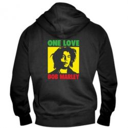 ������� ��������� �� ������ Bob Marley One Love