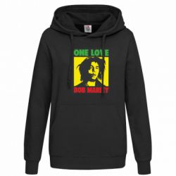 ������� ��������� Bob Marley One Love