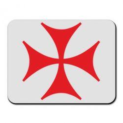 Коврик для мыши Болнисский крест