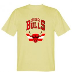 ������� �������� ������� ������� Chicago Bulls - FatLine