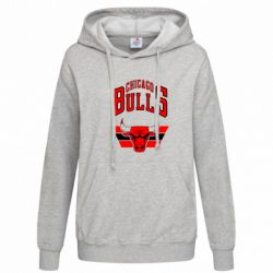 ������� ��������� ������� ������� Chicago Bulls - FatLine