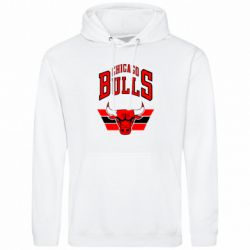 ��������� ������� ������� Chicago Bulls - FatLine