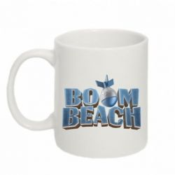 ������ Boom Beach - FatLine