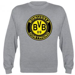 Реглан Borussia Dortmund - FatLine