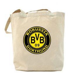 Сумка Borussia Dortmund - FatLine