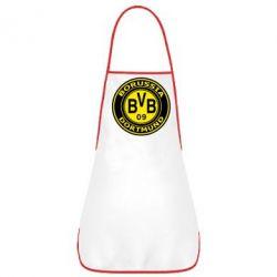 Фартук Borussia Dortmund - FatLine