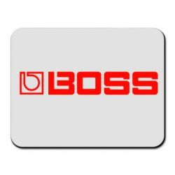 ������ ��� ���� Boss audio