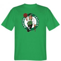 ������� �������� Boston Celtics - FatLine