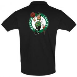 �������� ���� Boston Celtics - FatLine