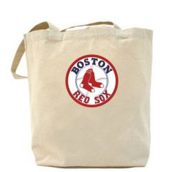 Сумка Boston Red Sox - FatLine