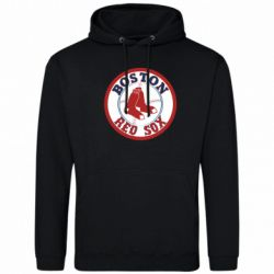 ������� ��������� Boston Red Sox - FatLine
