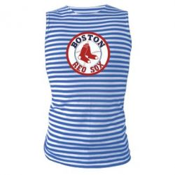 �����-��������� Boston Red Sox - FatLine