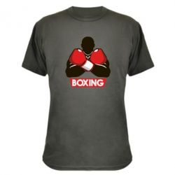 ����������� �������� Box Fighter - FatLine