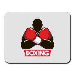 ������ ��� ���� Box Fighter - FatLine