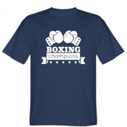�������� Boxing Champions
