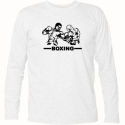 �������� � ������� ������� Boxing Fighters - FatLine
