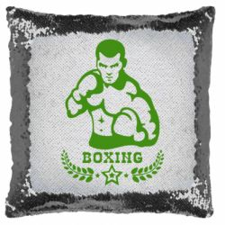 �������� Boxing Star - FatLine