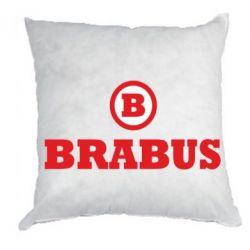 Подушка Brabus - FatLine
