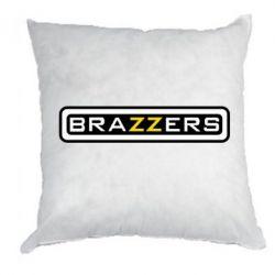 Подушка Brazzers - FatLine