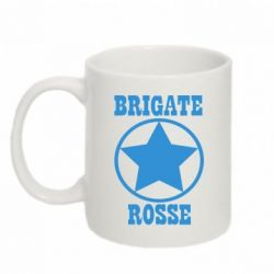 ������ Brigate Rose - FatLine